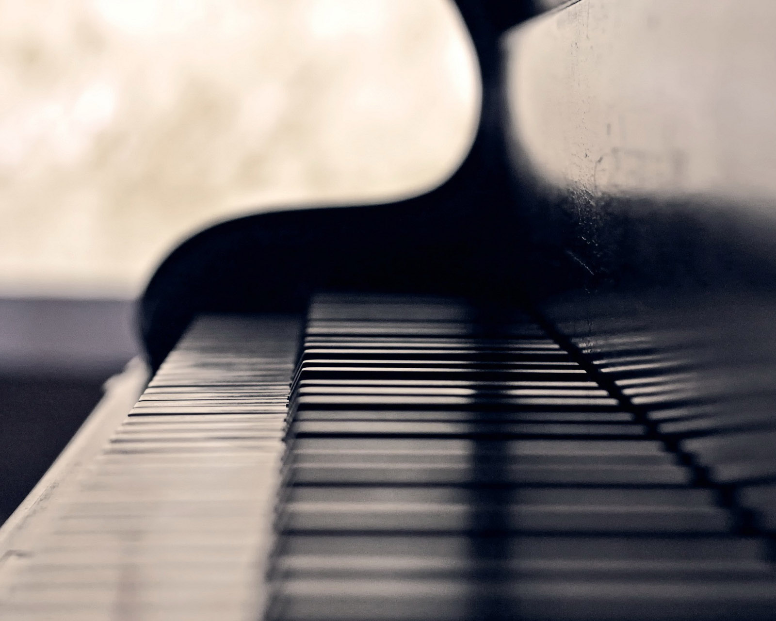 Free Download Wallpaper Details File Name Piano Wallpaper
