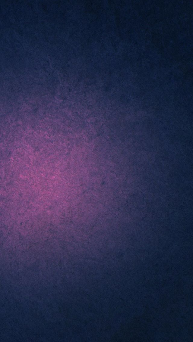 Minimalistic purple background iPhone Wallpapers Iphone 5s 640x1136