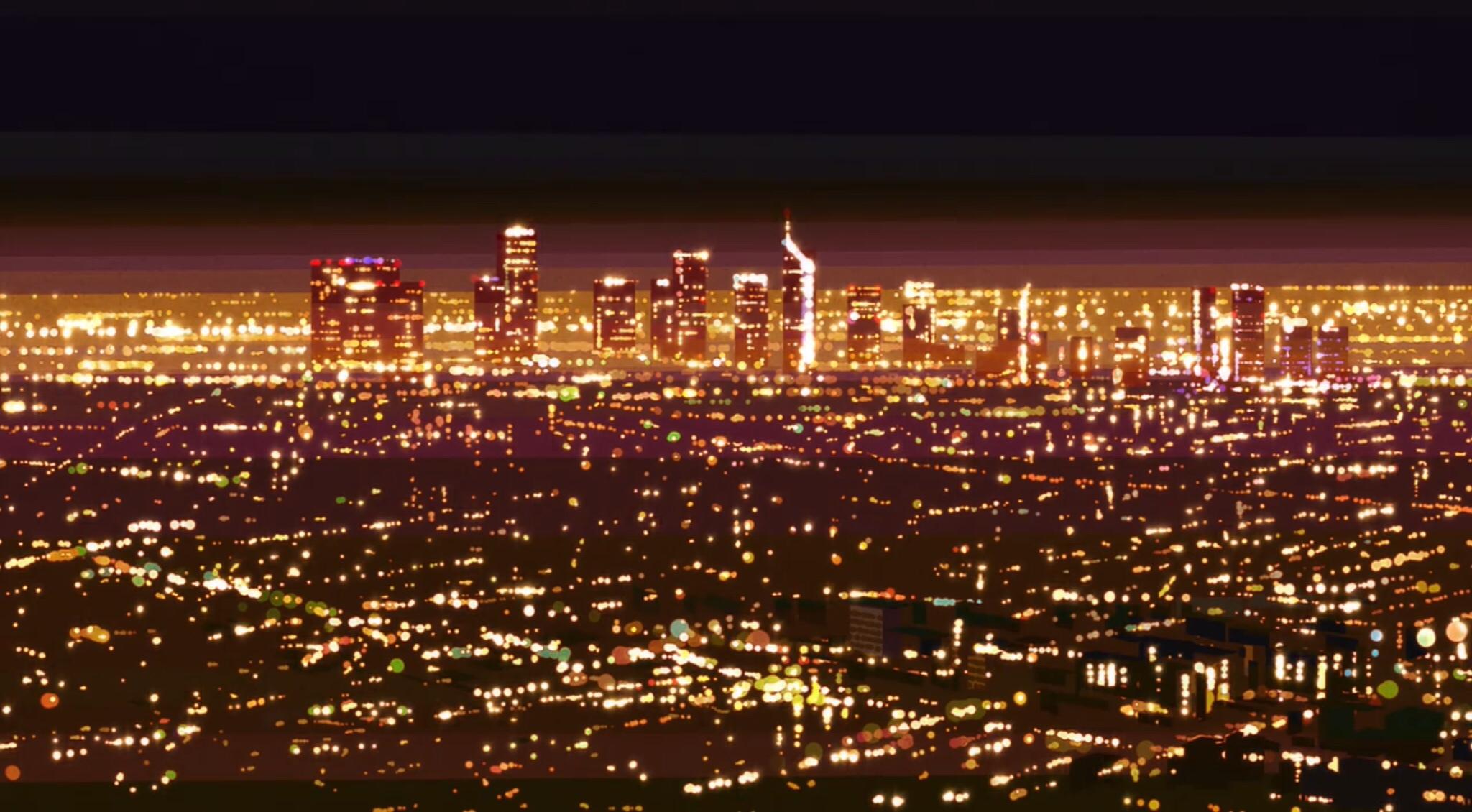 Great Pretender EP 1 8 Backgrounds   Album on Imgur 2048x1130
