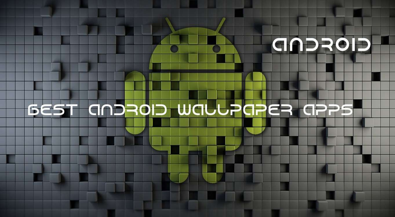 android apps best wallpaper apps for android 2016 by amlan 1363x752