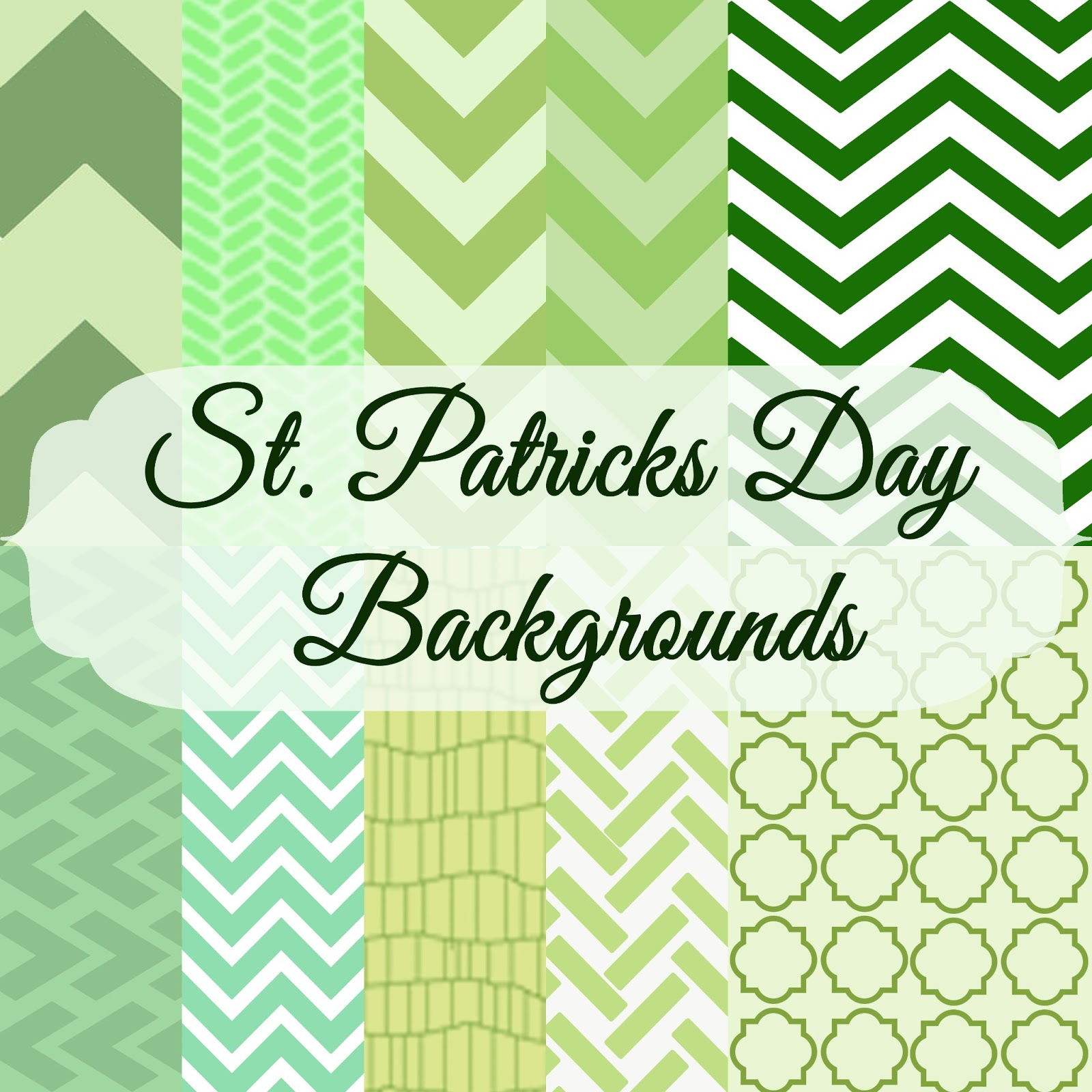 Displaying 11> Images For - Cute St Patricks Day Backgrounds...