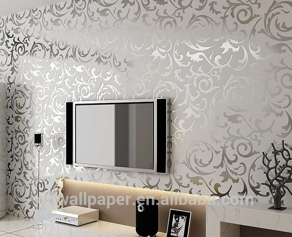 Places that sell wallpaper wallpapersafari for Best selling wallpaper