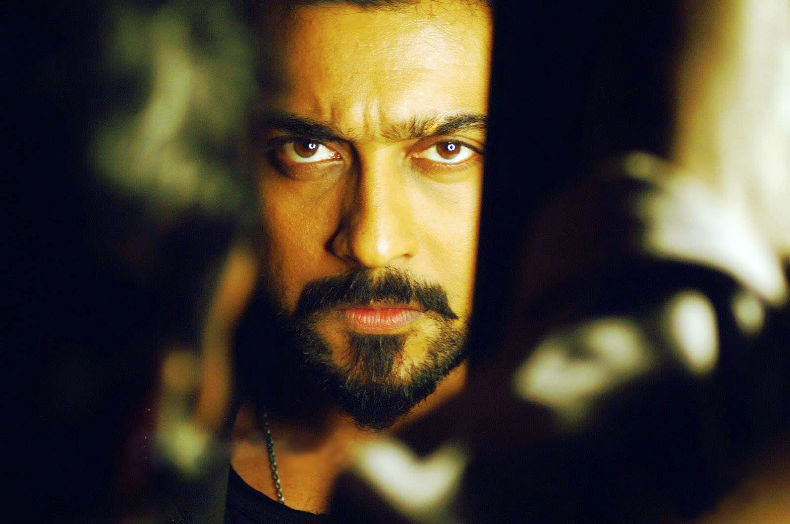 Surya Hd Wallpapers 2016: WallpaperSafari