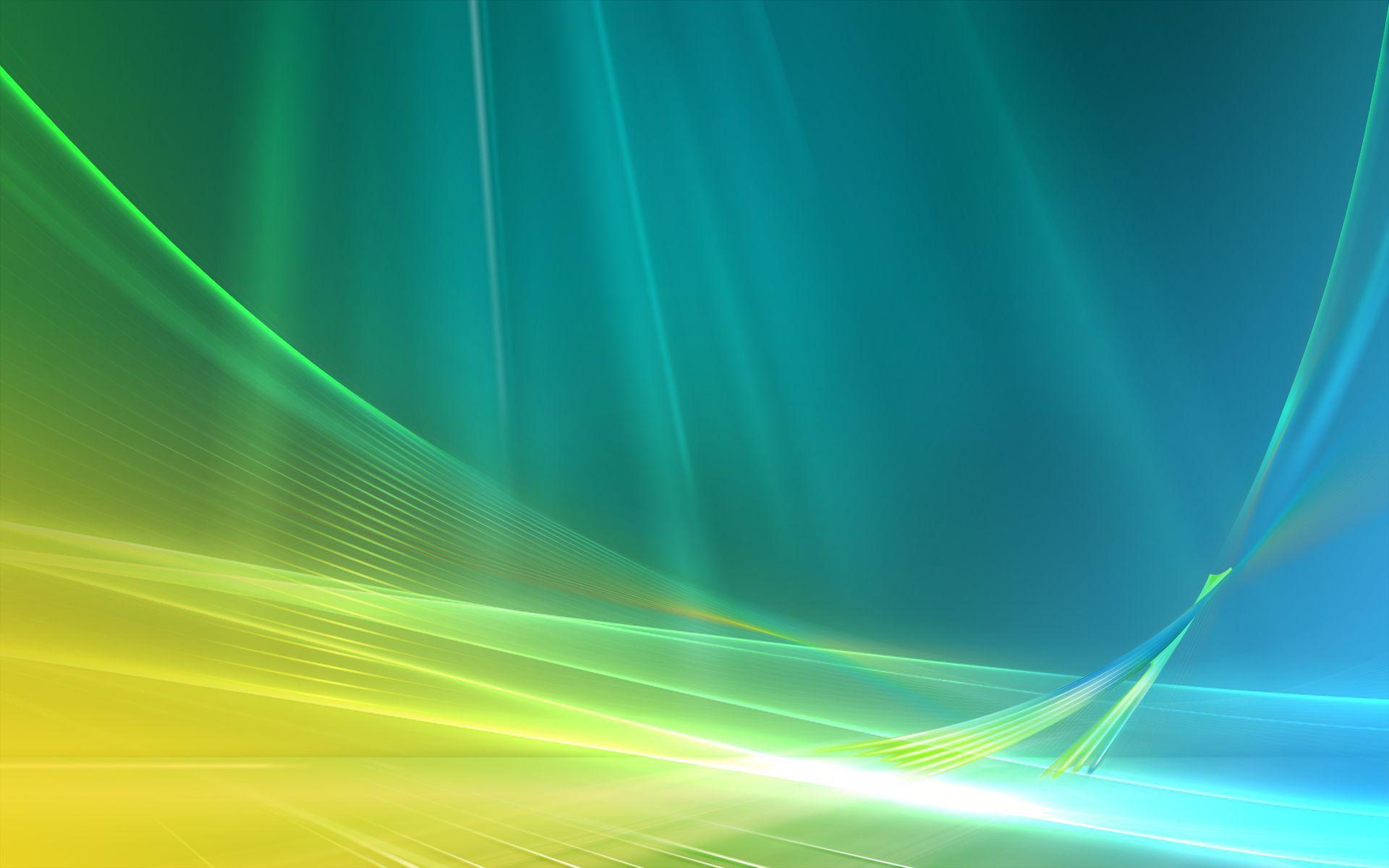 dell windows 7 desktop wallpaper dell windows 7 desktop wallpaper 1920x1200