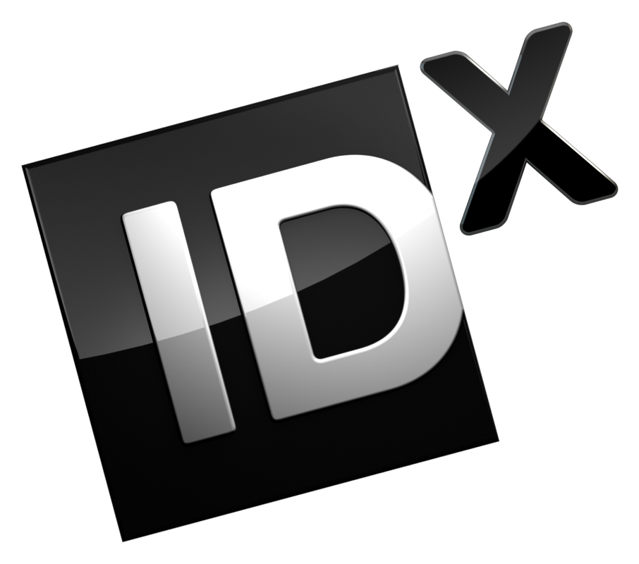 Investigation Discovery Logo Png Investigation discovery xtra 906x800