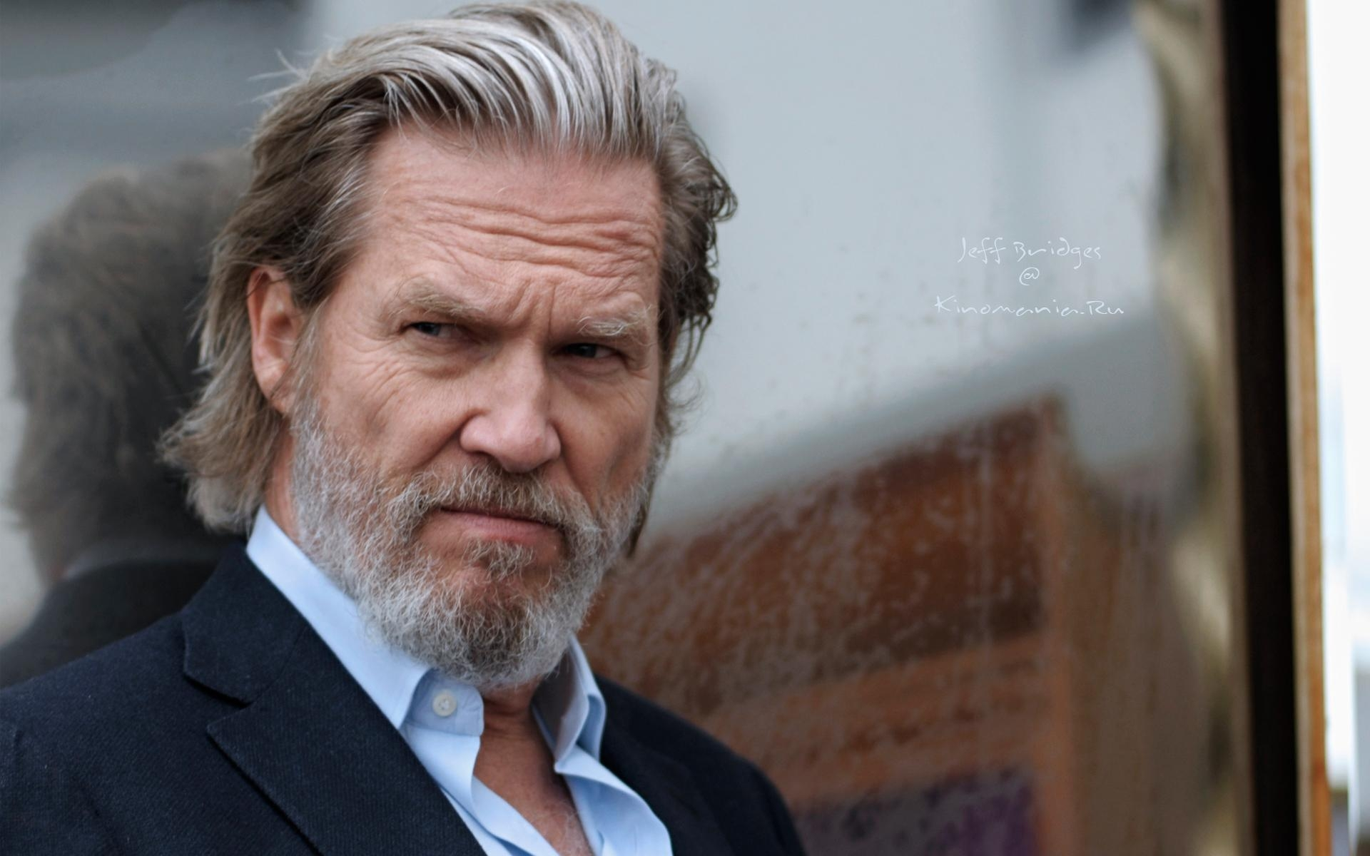 Jeff Bridges Wallpapers Images Photos Pictures Backgrounds 1920x1200