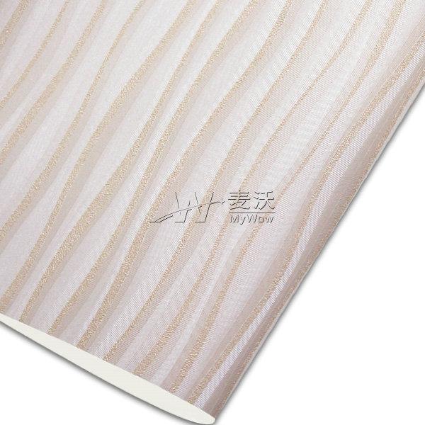Material Buy Wallpaper Online Vinyl Wallpaper   Buy Vinyl Wallpaper 600x600