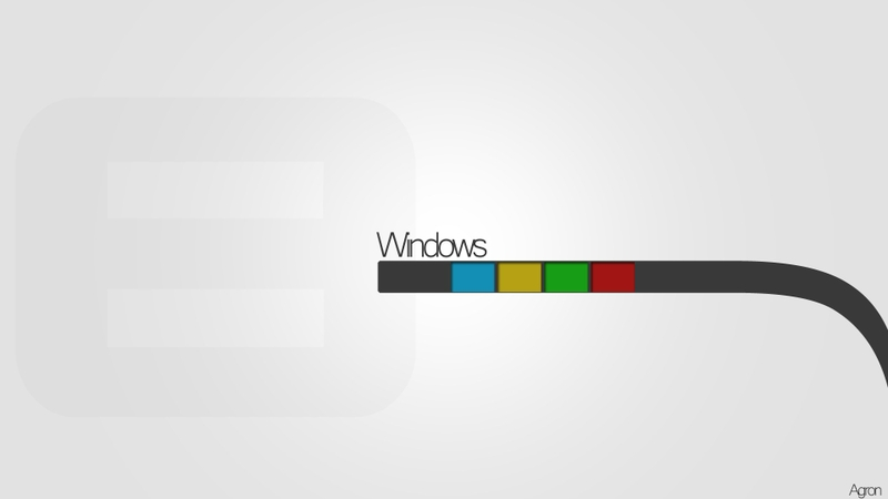 Category Technology Hd Wallpapers Subcategory Windows Hd Wallpapers 800x450