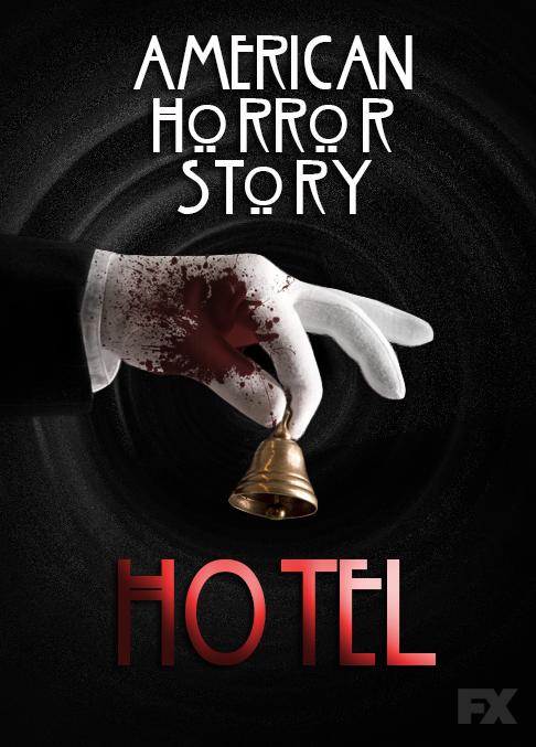American Horror Story Hotel Promo Fanmade by JordanJCQT 486x677
