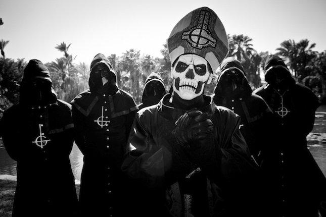 Backbeat Coachella Sunday Ghost BCs Inappropriate Desert Wear OMD 645x430