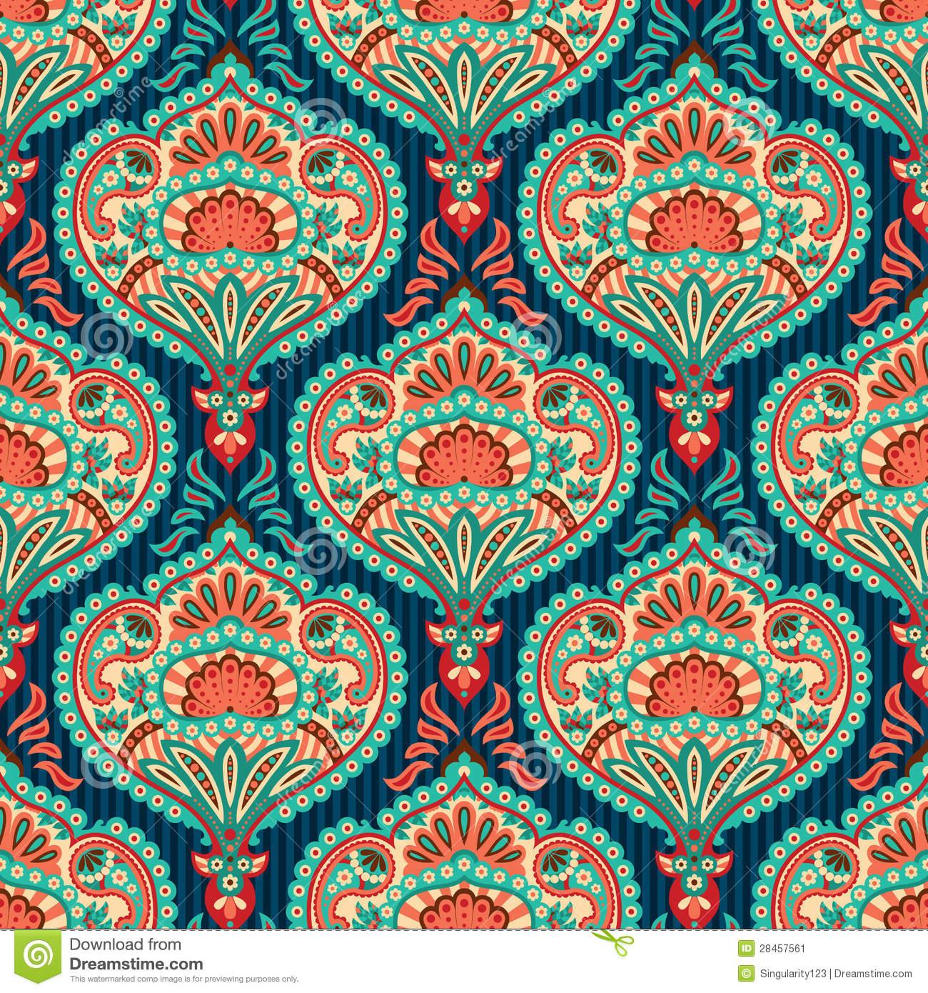 Indie Pattern Background Indie 1300x1390