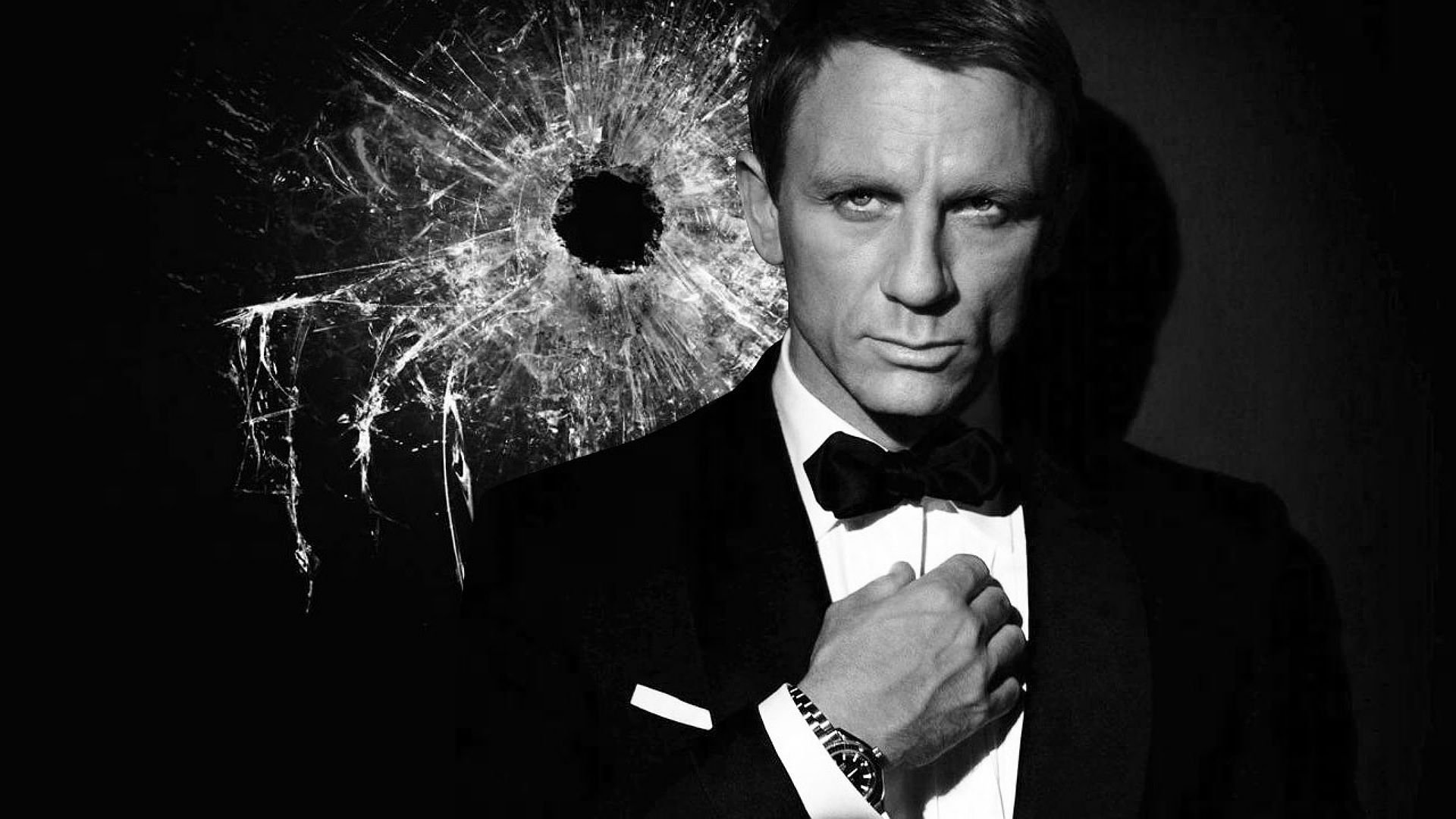 SPECTRE BOND 24 james action spy crime thriller mystery 1spectre 007 1920x1080