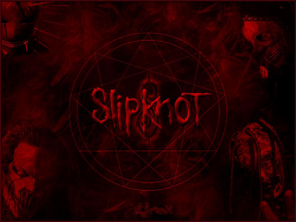 slipknot iphone wallpaper wallpapersafari
