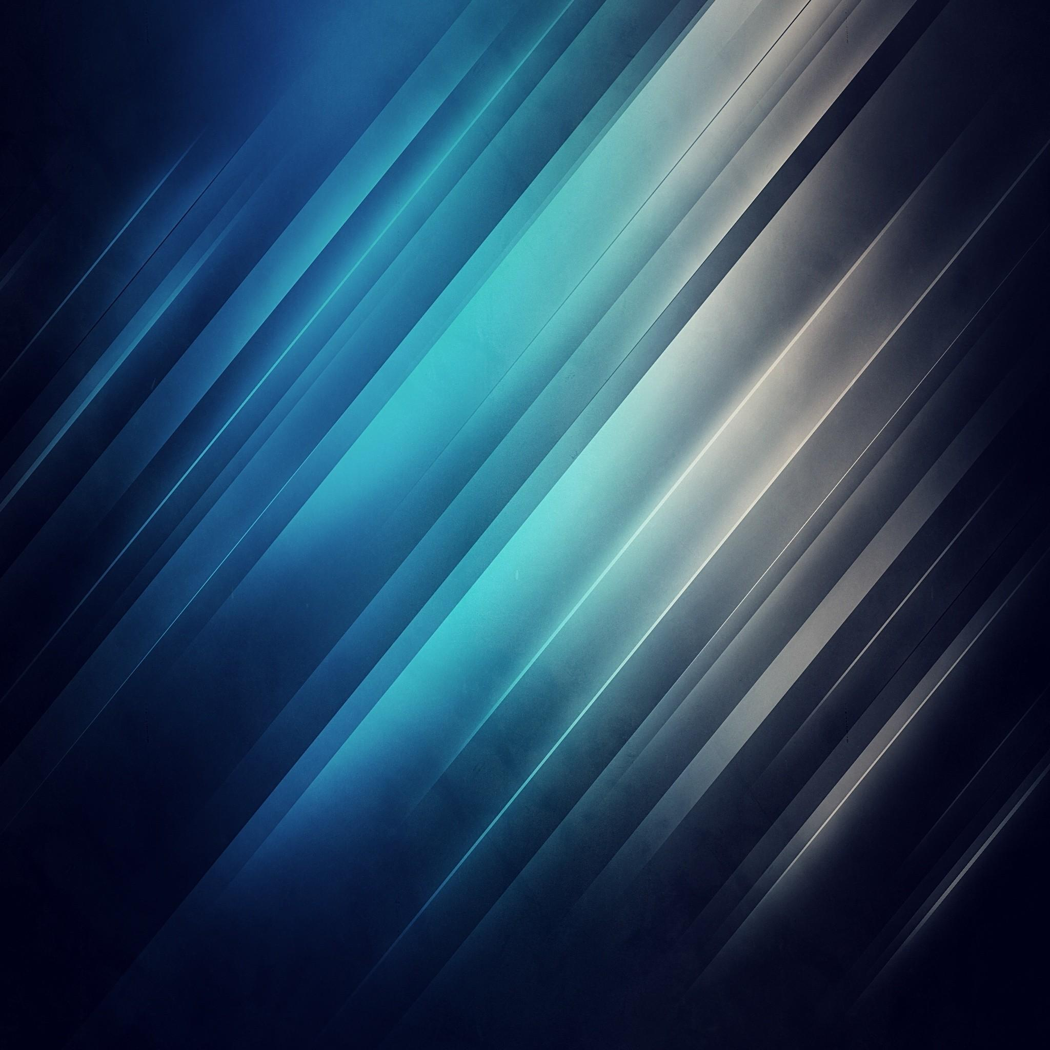 background ID03   Abstract New iPad iPad 3 iPad 4 Wallpapers HD 2048x2048