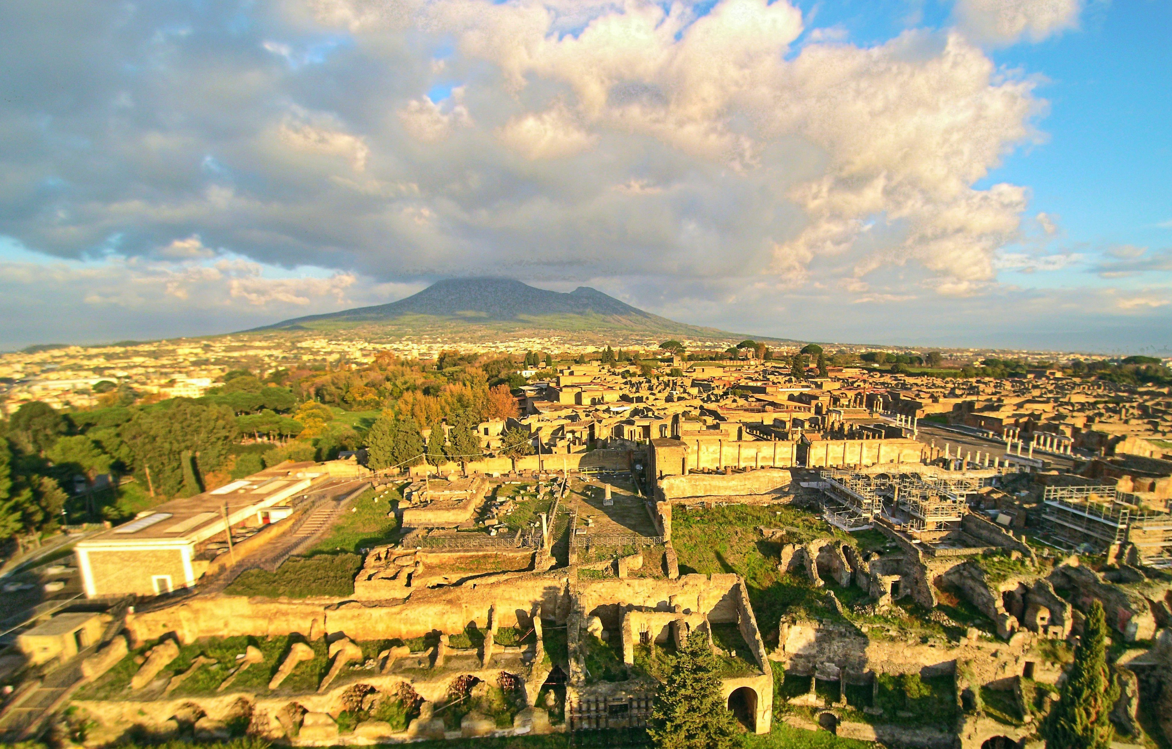 Pompeii   Wikipedia 4059x2596
