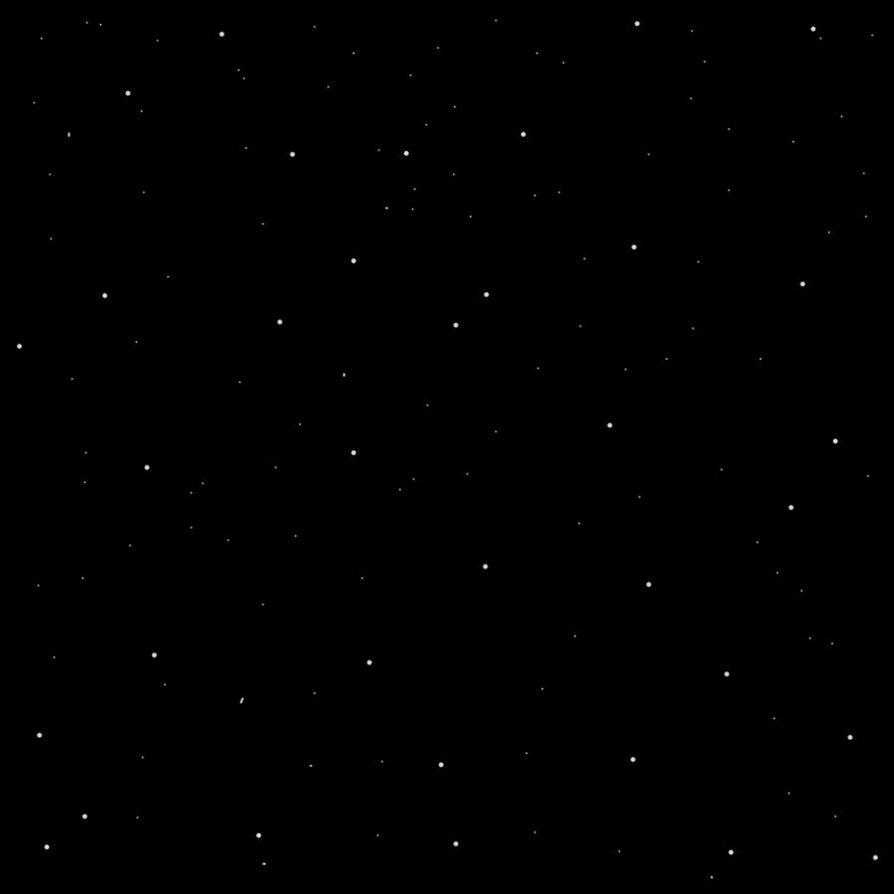Star Wars Stock Background by Ahsoka114 894x894