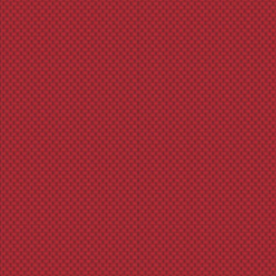 Red Gem Geometric Wall Paper   Wall Sticker Outlet 570x570