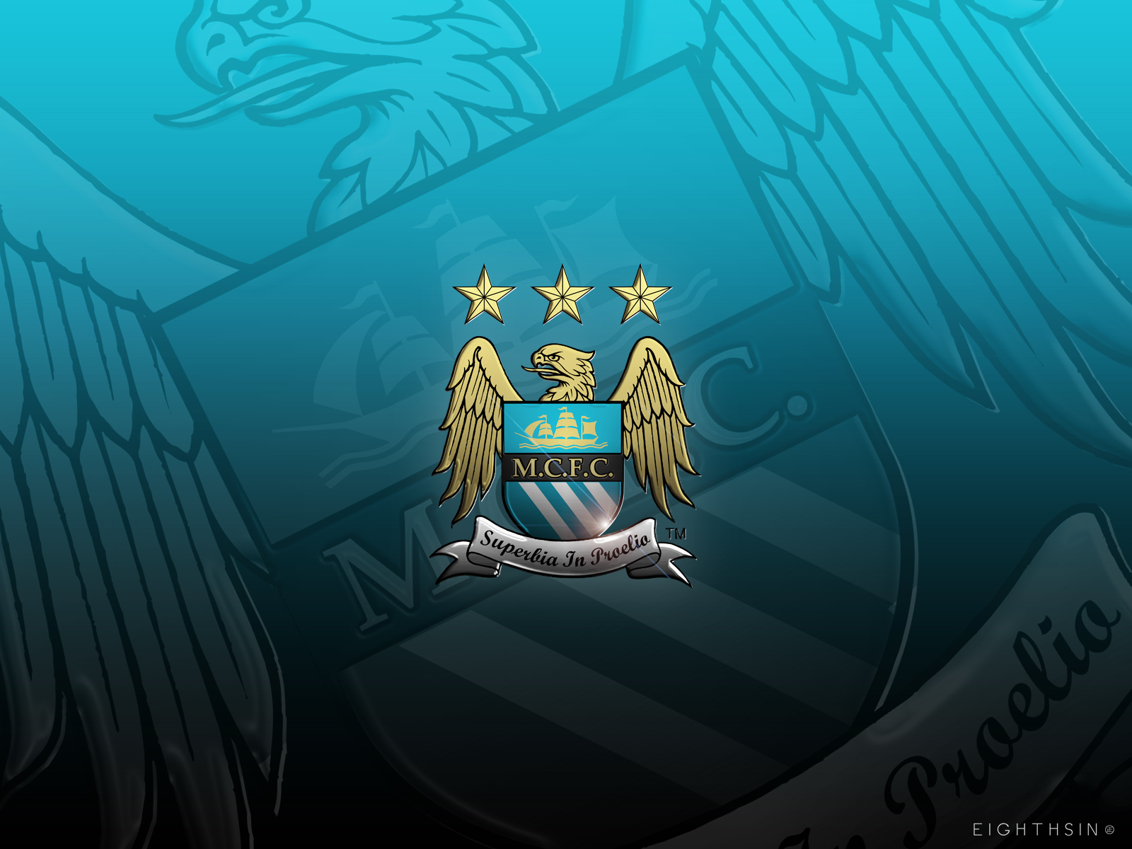 Pics Photos   Pictures Mcfc Wallpapers Manchester City Man 1600x1200