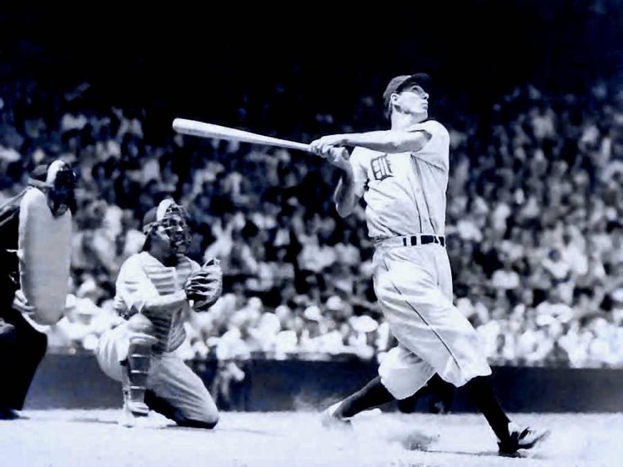 Baseball Wallpaper Baseball Top Best Desktop Wallpapers all kind of 900x675