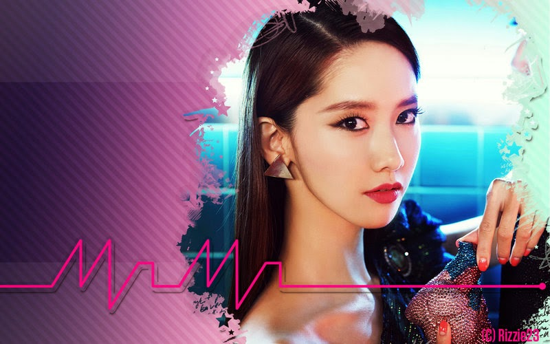 Yoona SNSD Wallpaper HD 2014   Kpop Wallpaper Collection 2014 800x500