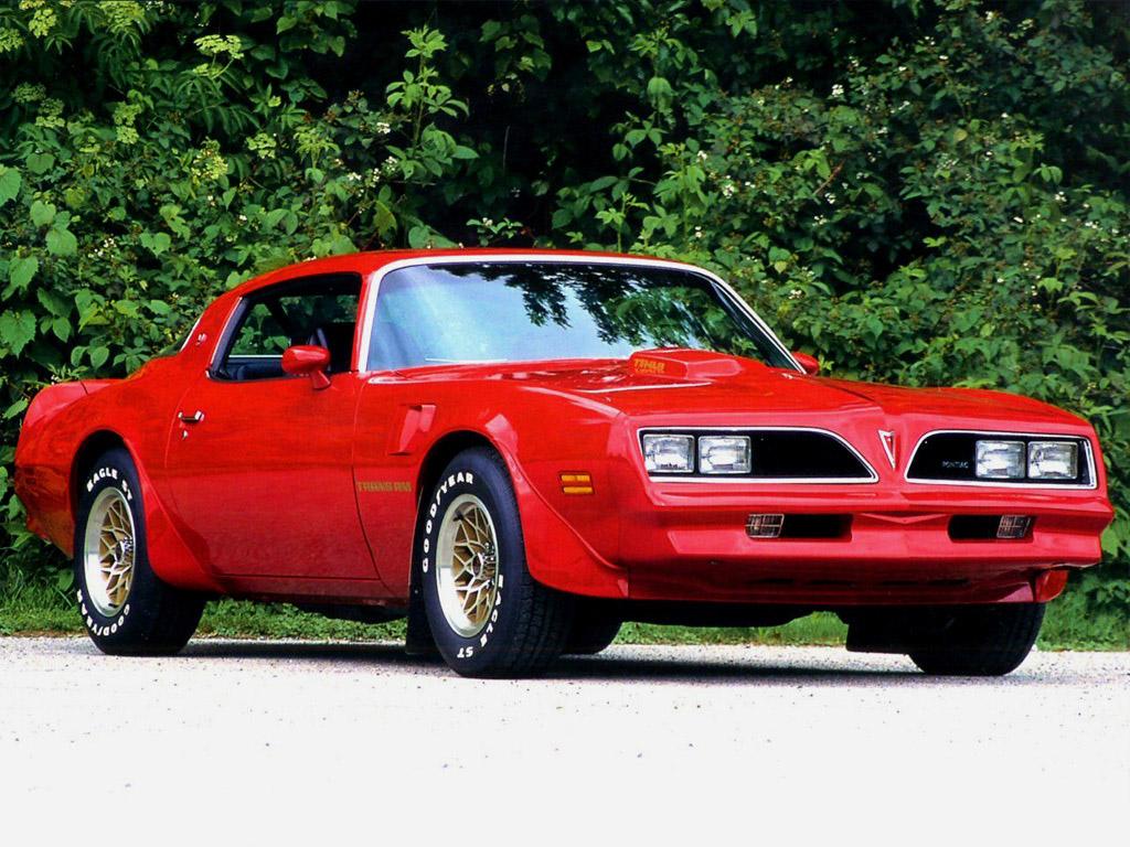 Pontiac FireBird Trans Am 1977 79 Wallpaper   ForWallpapercom 1024x768