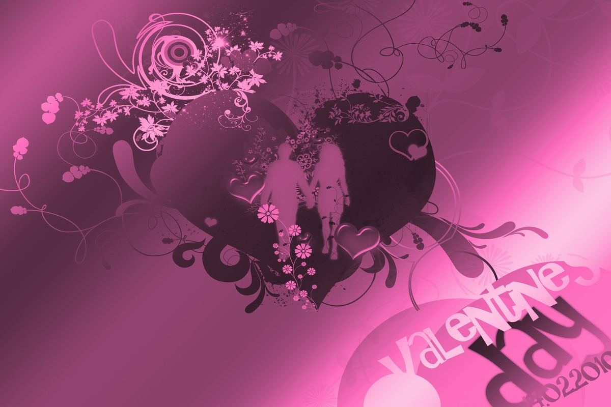 download HD wallpapers for android tabletsValentines Day 1200x800