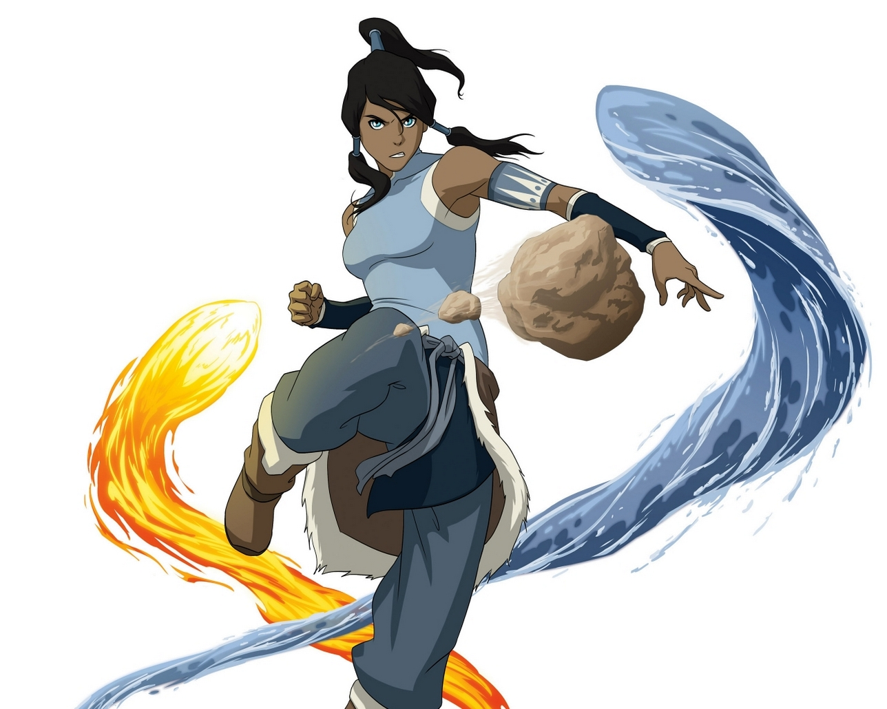News Photos Korra HQ wallpapersLegend of Korra 1x11 and 1x12 aired 1288x1030