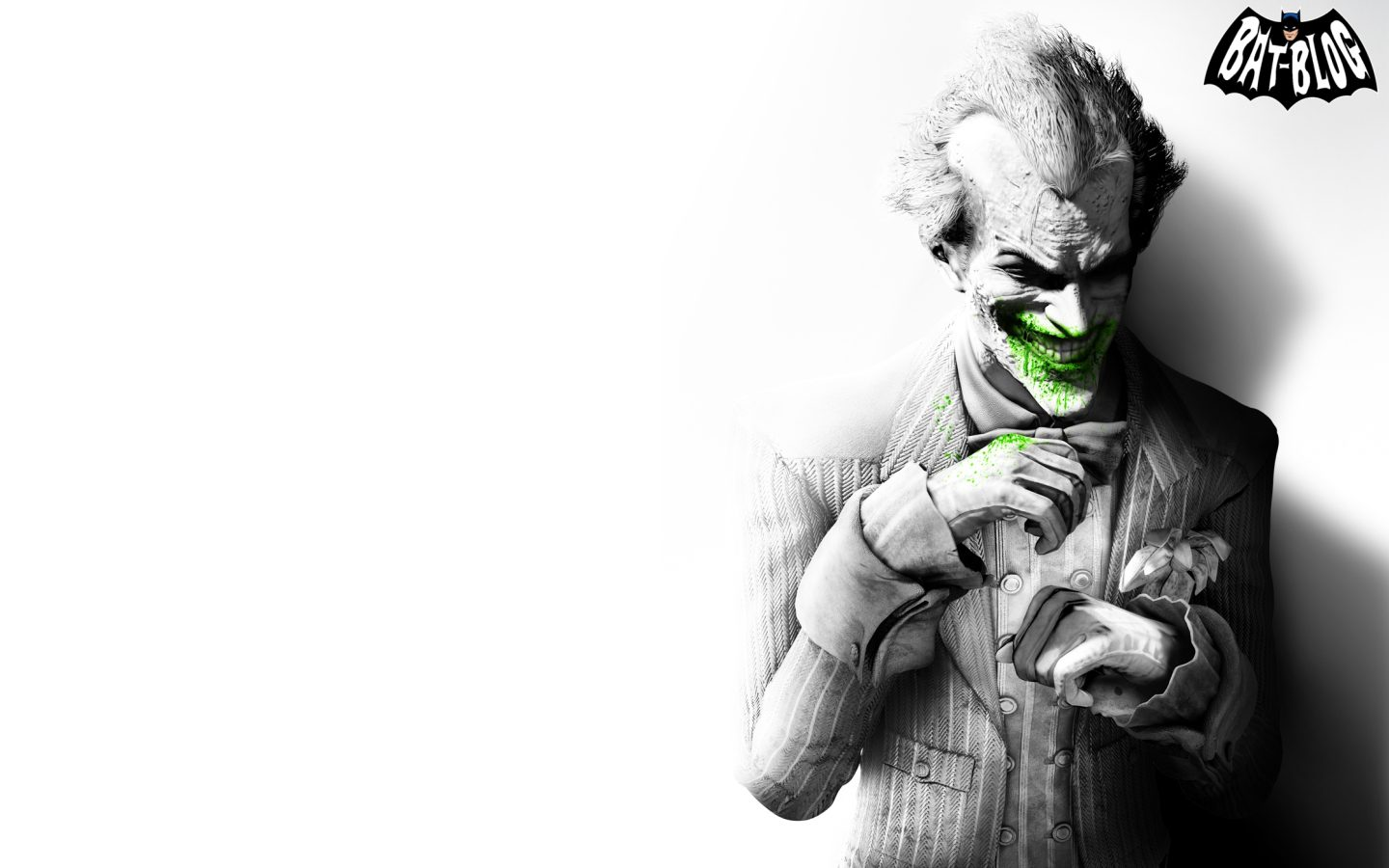 Wallpaper Batman Arkham City Download Wallpaper DaWallpaperz 1440x900