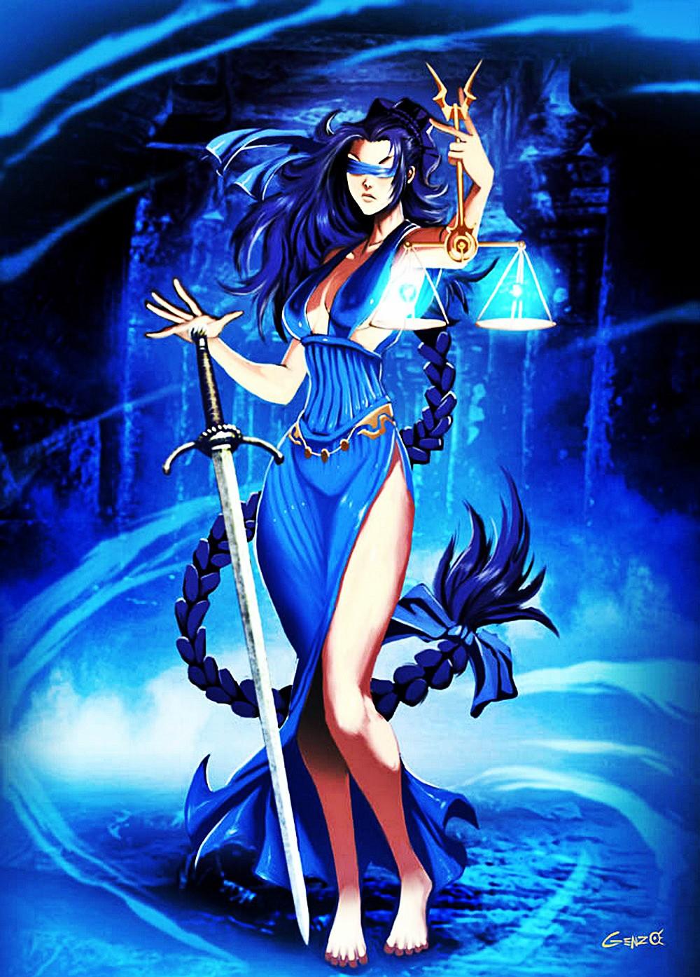 Free Download Deviantart Fantasy Wallpaper 1000x1394