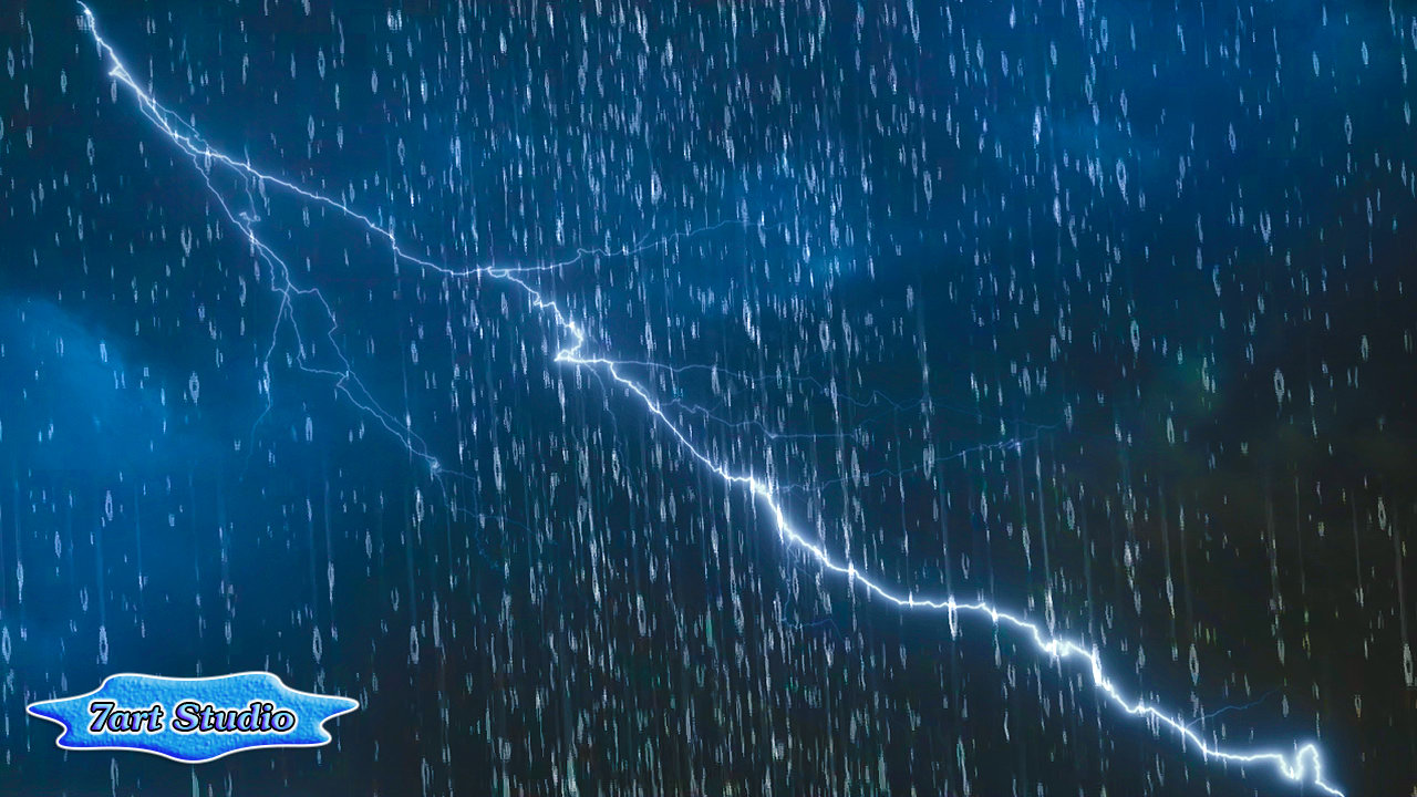 lightning storm live wallpaper for windows get animated live wallpaper 1280x720