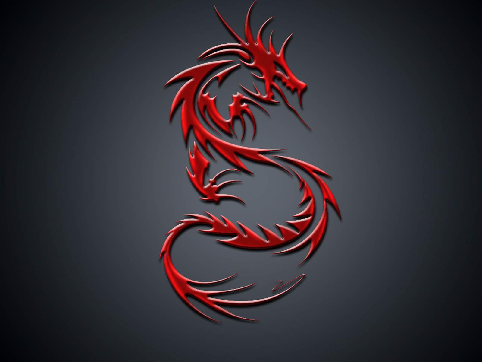 the Dragon Wallpapers Dragon Desktop Wallpapers Dragon Desktop 1600x1200
