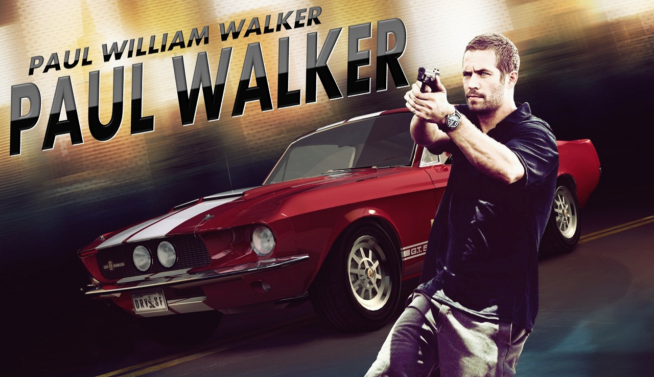 Fast And Furious 7 Hd Wallpapers cute Wallpapers 1280x737