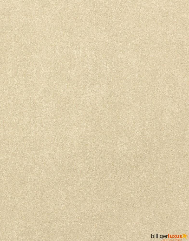 Plain Beige Wallpaper Wallpapersafari