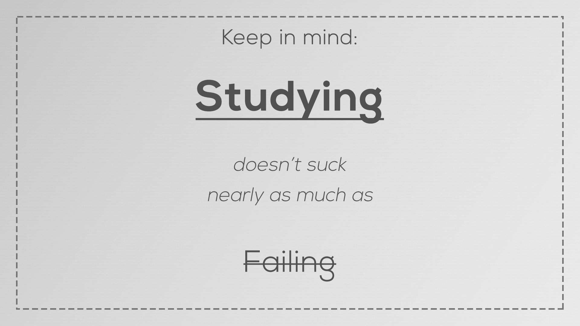Image Result For Motivational Quotes For Students To Study Hard Wallpaper