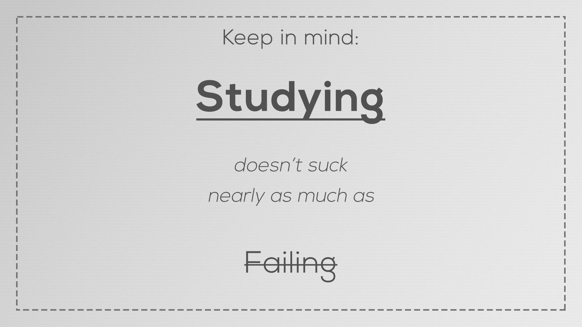 Study Motivation Wallpaper Wallpapersafari