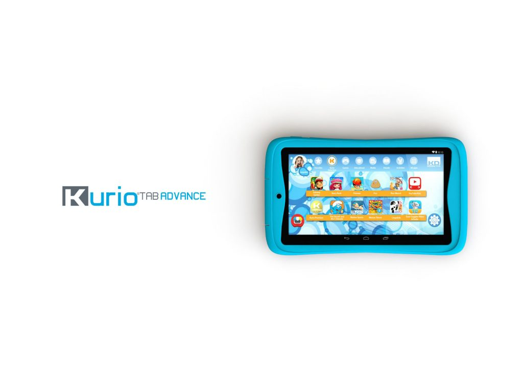 Kurio TAB ADVANCE   Kurioworld ZA 1024x768