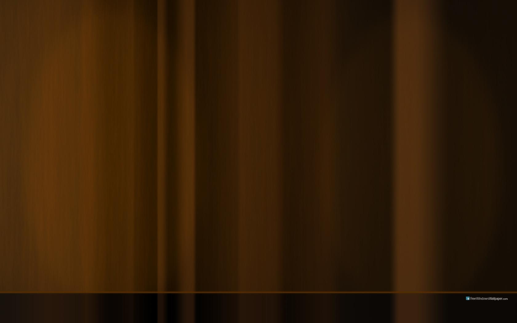 brown wallpaper 2015   Grasscloth Wallpaper 1680x1050