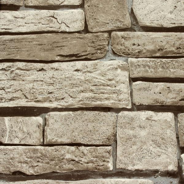 3D stone wallpaper View 3D stone wallpaper luqint Product Details 600x600