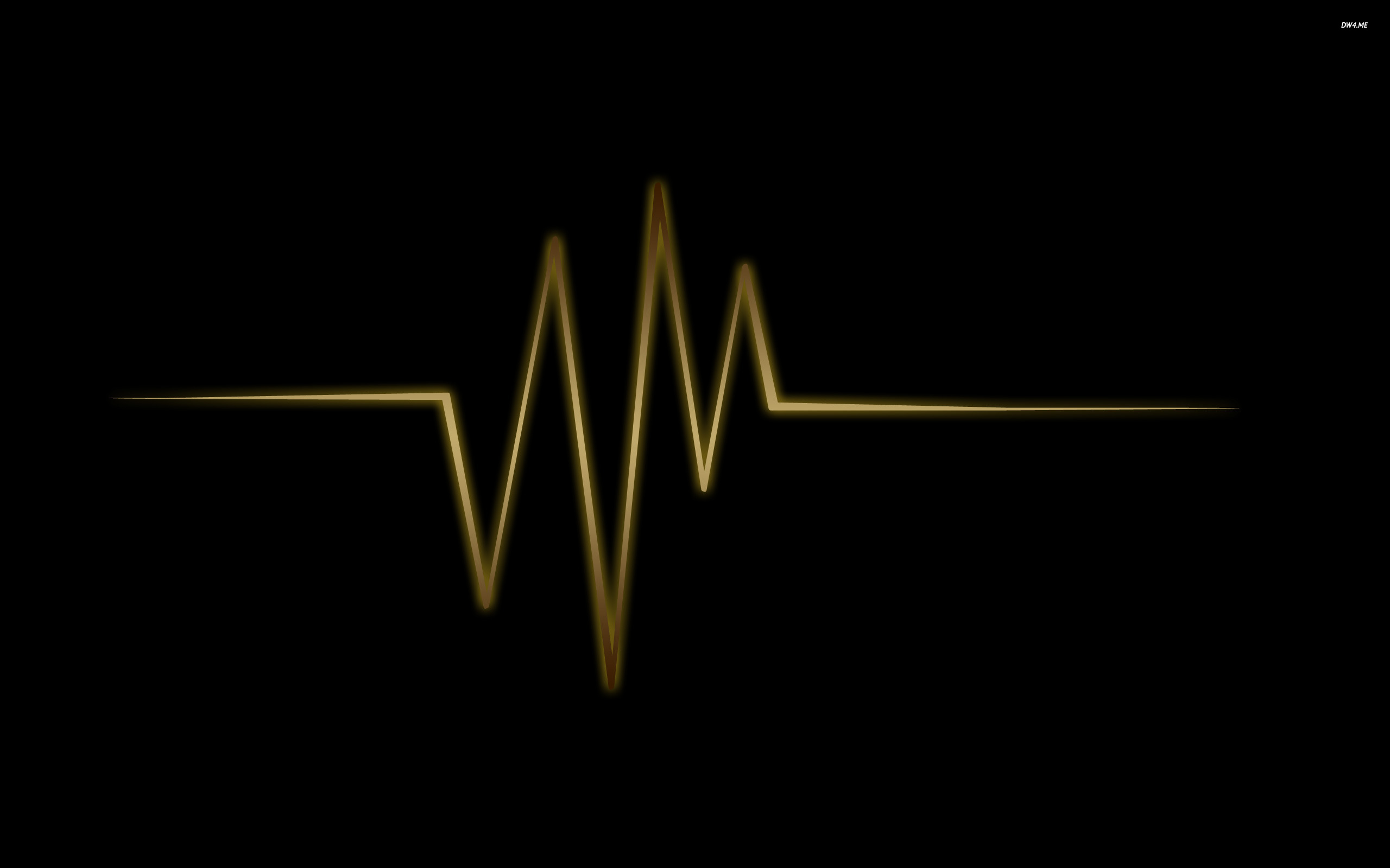 Free Download Heartbeat Wallpaper Abstract Wallpapers 506 2560x1600 For Your Desktop Mobile Tablet Explore 77 Heartbeat Wallpaper Heart Background Wallpaper Heart Wallpaper Images Heart Wallpapers For Desktop