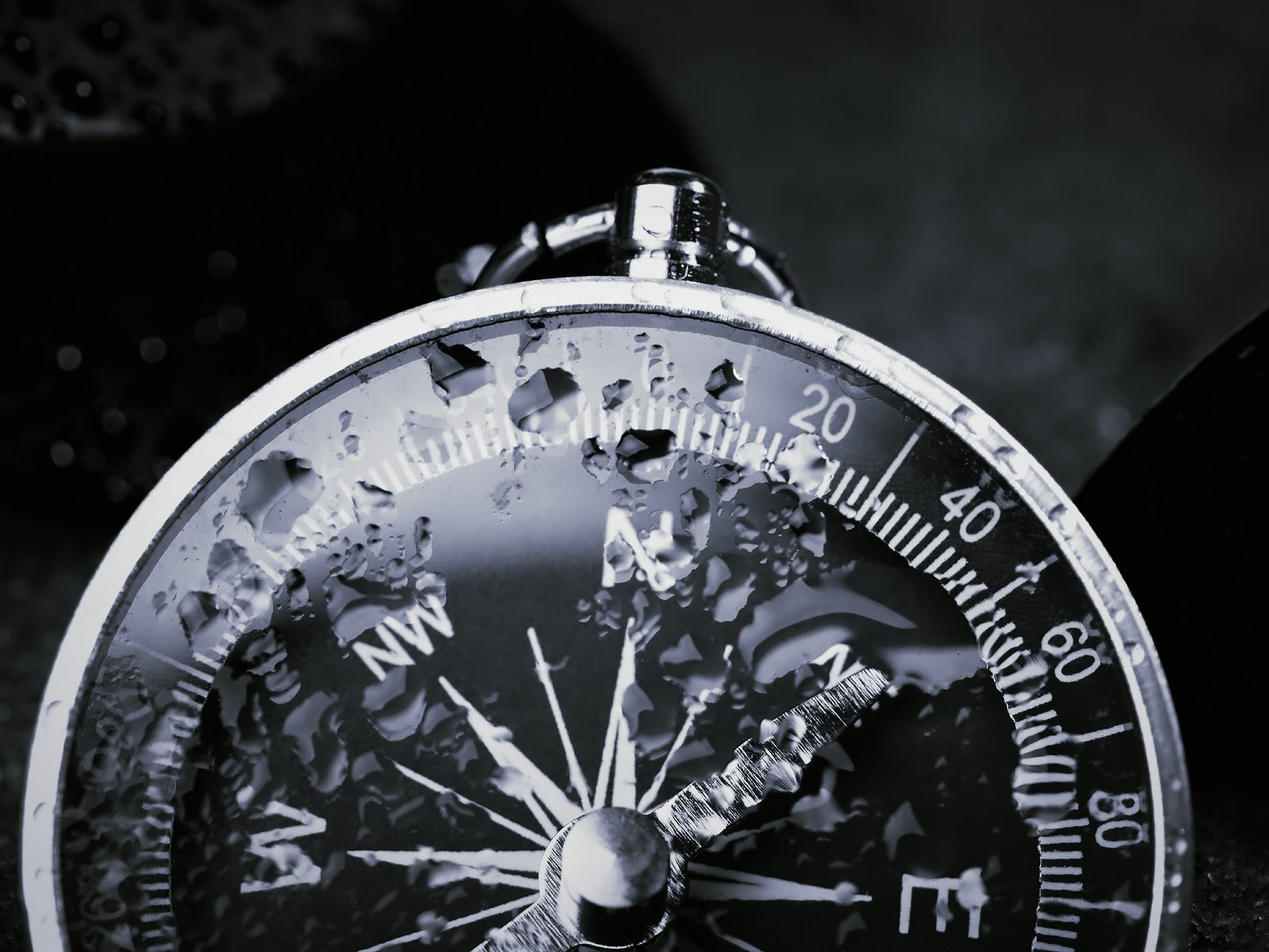 Compass Wallpapers 31 images   DodoWallpaper 1600x1200