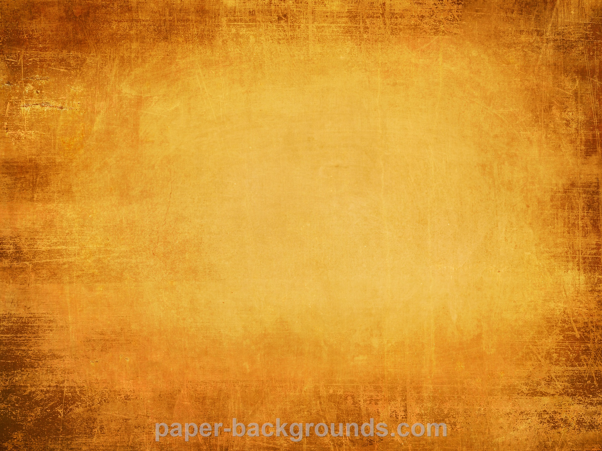 Paper Backgrounds orange grunge background hd 1920x1440