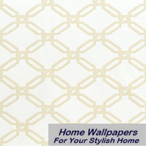 anniversary wallpaper thibaut wallpaper anniversary links t6073 beige 500x500