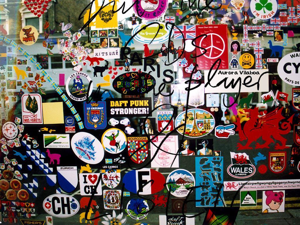 Luxury Brands Wallpapers   Top Luxury Brands Backgrounds 1024x768