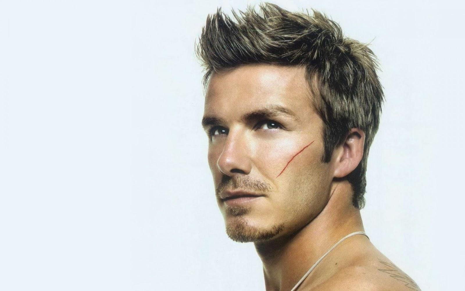 David Beckham Profile and David Beckham PicturesimagesPhotos 1600x1000