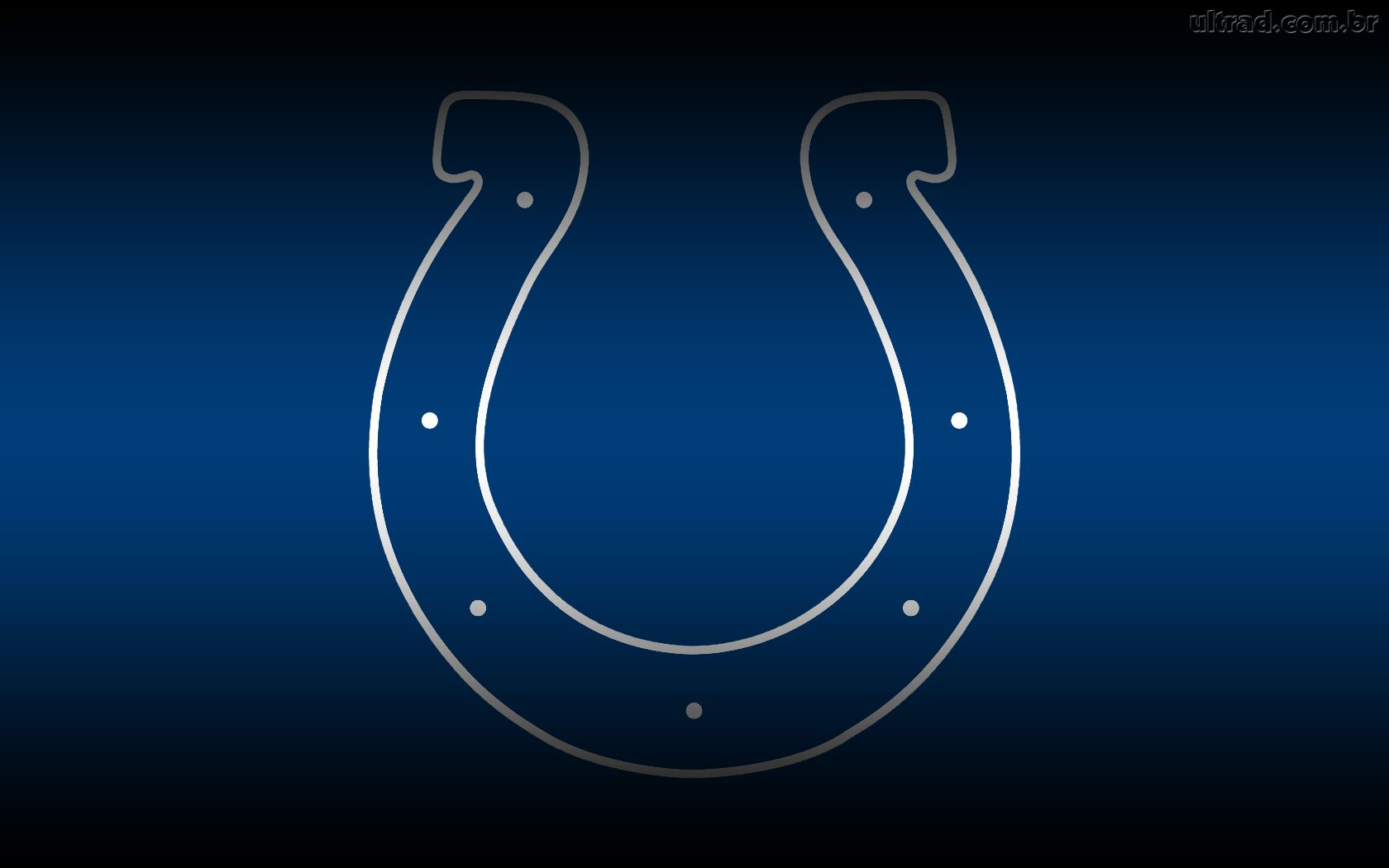 Indianapolis Colts wallpaper 1680x1050