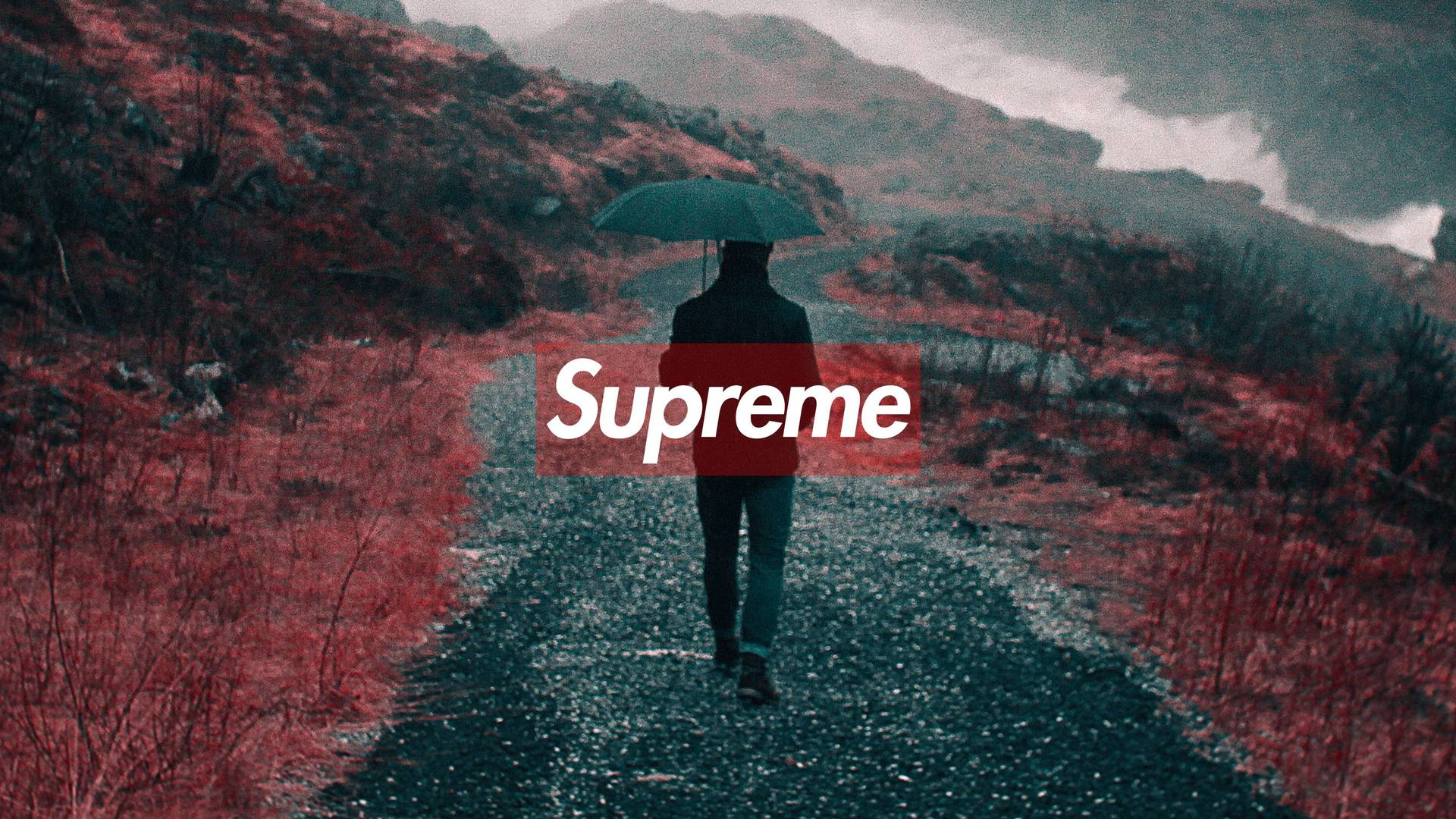 Supreme Laptop Wallpapers   Top Supreme Laptop Backgrounds 1920x1080