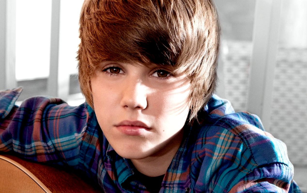 Justin Wallpaper 2015 Justin Bieber 2015 New Hair 09 1268x800