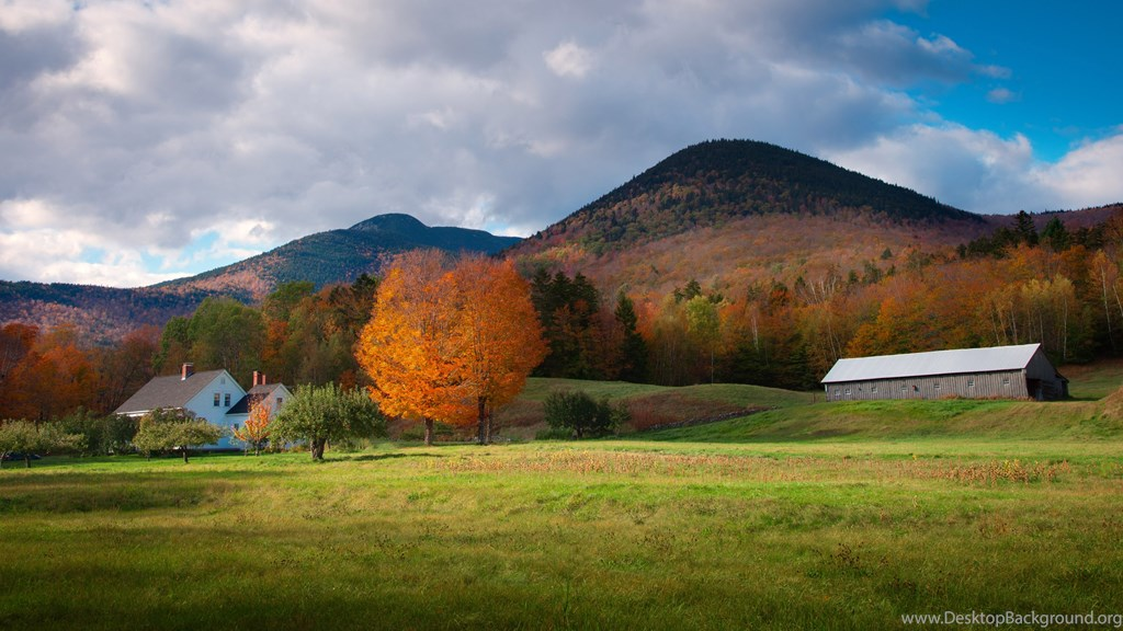 New Hampshire Wallpapers Desktop 1024x576 WallpapersExpertcom 1024x576