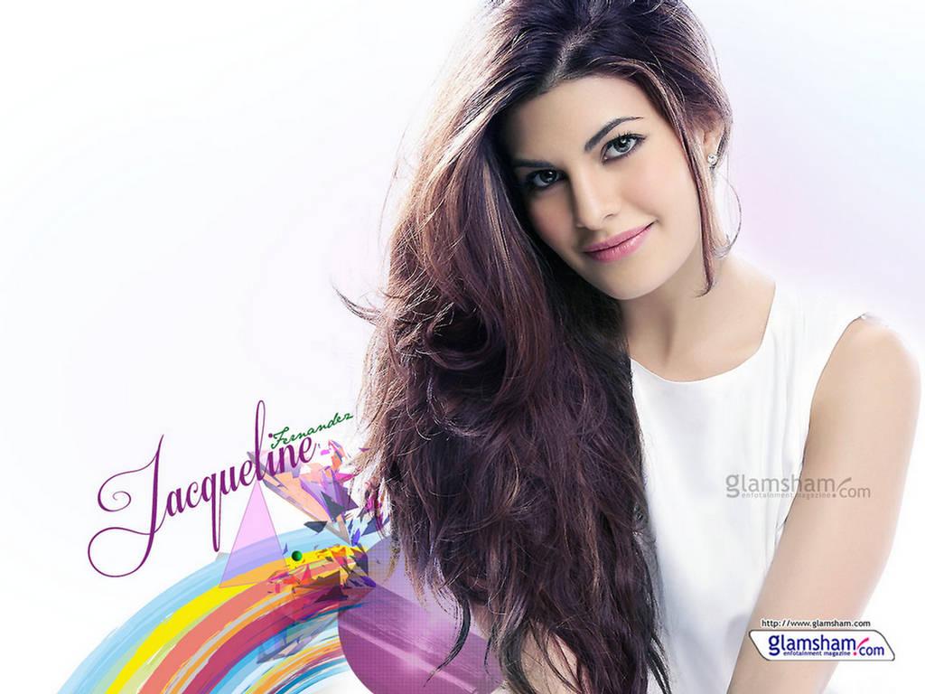 Beautiful Wallpaper Jacqueline