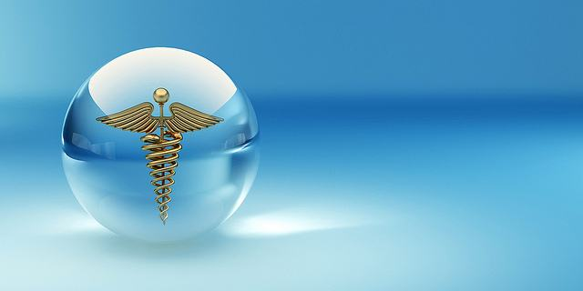 HD Medical Wallpaper - WallpaperSafari